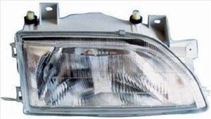 REFLEKTOR LAMPA TYC FORD ORION III