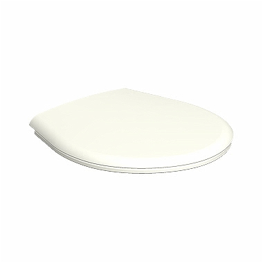 WC doska -  NEAR IDOL SADDLE BOARD SOFT 10131