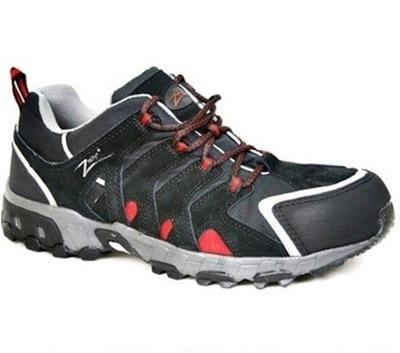 Topánky topánky pracovníkov MARSHMALLOWS Z015 45