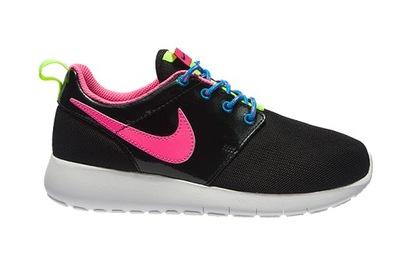 info for 1d969 3220d Nike Roshe One Junior 599729-011