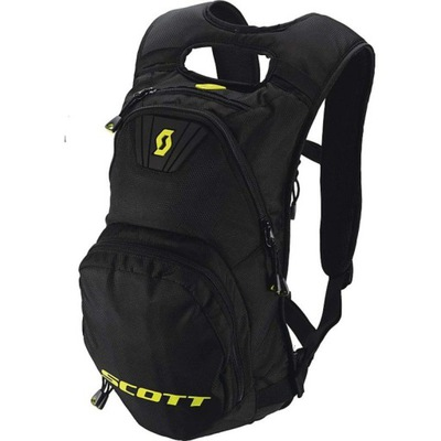 WATERBAG BATOH SCOTT ROAMER 2L
