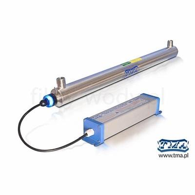 UV Lampa Sterilizátor V25-LA-TMA