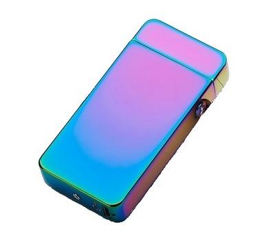 Зажигалка ПЛАЗМЕННАЯ USB зажигалка 1 плазма