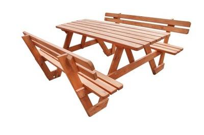 стол с лавочками стол пивной 180см 35 доставка 24 часа