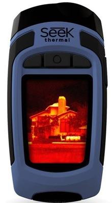 Odhaliť mobil Hľadať Termálne kamery, tepelné zobrazovacie+POŠTOVNÉ