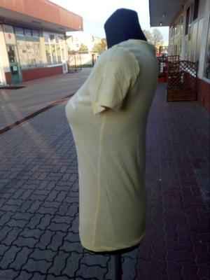 Bluzka damska Hollister, rozmiar S