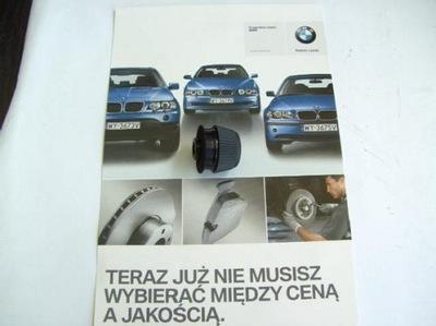 POKRETLO MONITORA NAWIGACJI BMW 5 E39 7 E38 X5 E53, фото