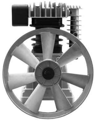 Kompresor, príslušenstvo - Kompresor kompresora HSC 2055Z 290 l / min