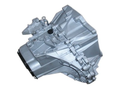 Skrzynia biegów Peugeot 3008 / 5008 1.6 HDI 20EA30