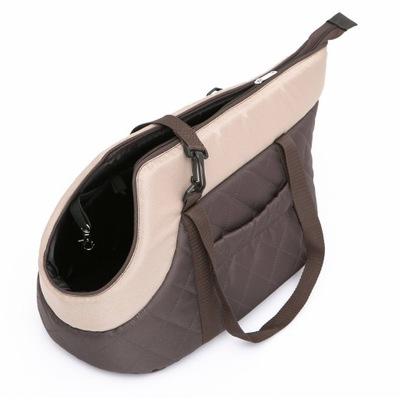 Маленькая сумка для ТРАНСПОРТ для СОБАКА КОШКА автокресло R1