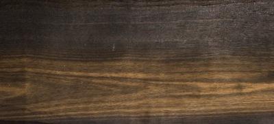 Шпон Черное дерево макассаре Ноль ,6мм 285x10cm