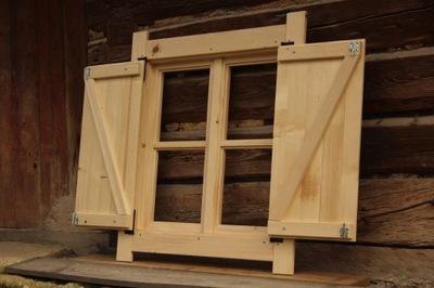 okiennice drewniane allegropl więcej niż aukcje