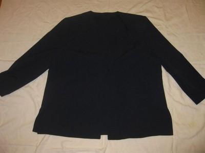 Odzież damska 7 sztuk w rozmiarze 48  POLECAM