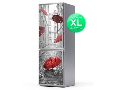 Mat magnetické magnet na chladničku veľkosť XL