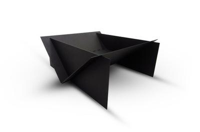 Obkladové dosky, nábytok | Kov | Skladanie