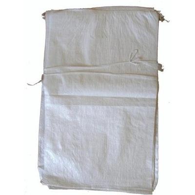 мешок НА ЗЕРНО ЩЕБЕНЬ мешки полипропиленовые 50кг a10