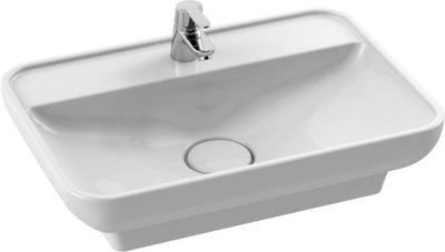 Umývadlo UMÝVADLO / NÁBYTOK 70 cm KERAMIKA