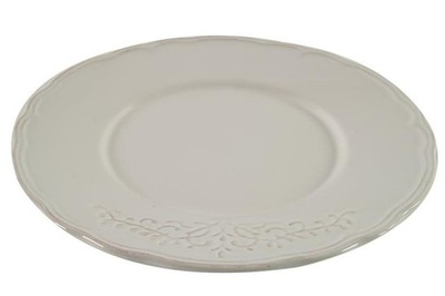 Тарелка посуды