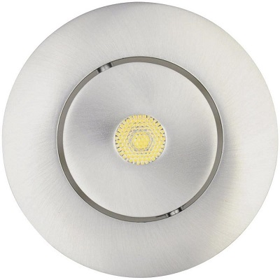 LED lampy, Osvetlenie JEDI JE12617 345 lm, 3000K