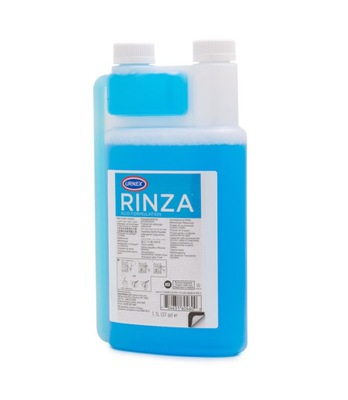 Urnex Rinza - жидкость для очистки насадки 1 ,1л