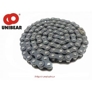 ЦЕПЬ UNIBEAR 428 UX - 122 X-RINGOWY