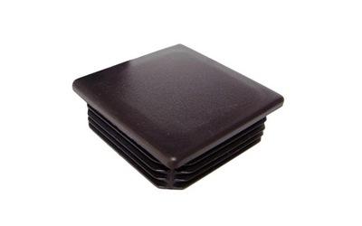 35x35 čiapky, clonu SPP PRE PROFIL 100 KS.