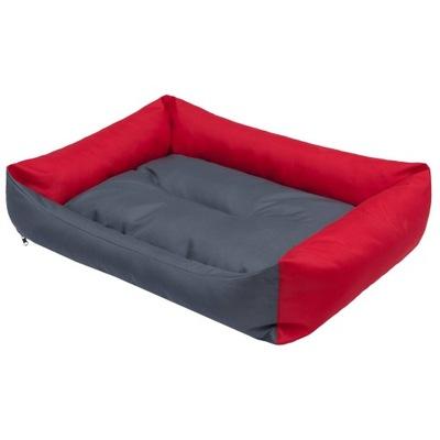 логово Eco для Собаки, диван Hobbydog - XL : 82x60