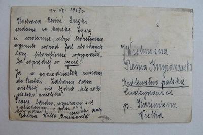 A. SETKOWICZ PASTUSZEK