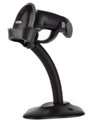 автоматический ридер сканер штрих-кодов USB