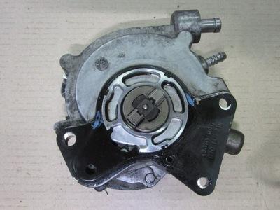 VW TOUAREG 5,0TDI насос VACUM PALIWA 07Z145209C