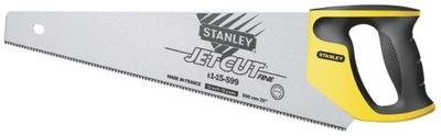 Píla - STANLEY Píly JET-CUT 11z / palce 500mm 15-599