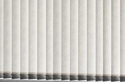 Verticale жалюзи вертикальные Комплектный 150cmx200cm