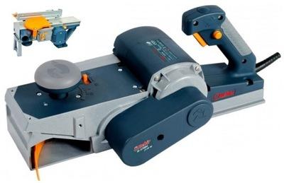 Hobľovačka, Hoblík, príslušenstvo - Carpenter hobľovačka 110mm 2150W REBIR IE-5708C