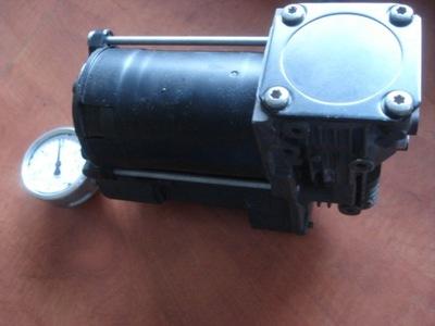 kompresor zawieszenia Tester audi mercedes VW bmw