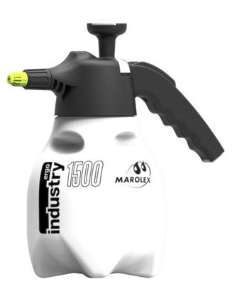 MAROLEX Opryskiwacz ciśnieniowy INDUSTRY 1500 1,5l