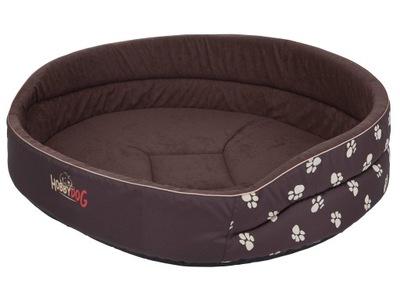 логово Пены, кровать манеж для Собаки, R1 42x30