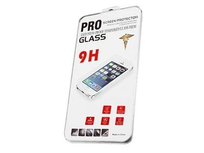 Htc One E8 Wyswietlacz W Wyswietlacze Czesci Zamienne Do Telefonow I Smartfonow Allegro Pl