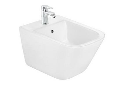 Závesné WC, bidet -  ROCA GAP HANGER HANGER zavesenie A357476000 HIT