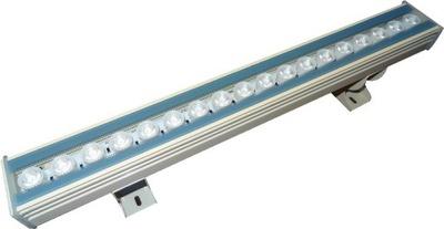 LAMPA ARCH 0,5m WW-2700K 20W 24V IP66