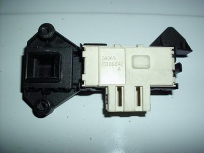 Polar PFL 1000 -   Elektro zamek drzwi DA069