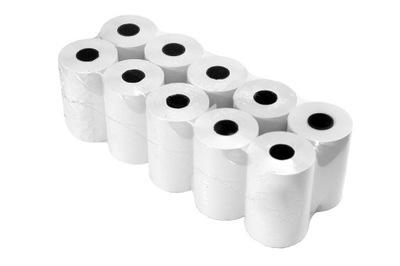 бумага , ролики тепловой для платежных терминалов