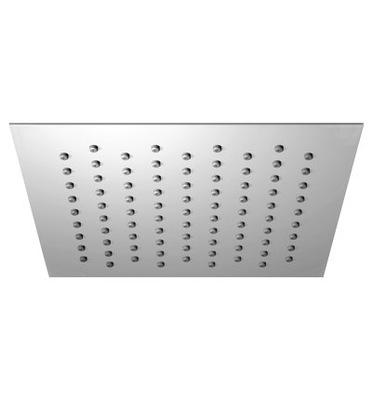 Sprcha - Dažďová sprcha SLIM LINE WGU 220 K Omnires