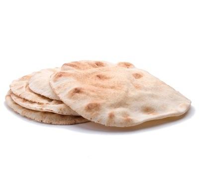 Хлеб арабский лаваш 23см 50шт lawasz ДЕШЕВЛЕ
