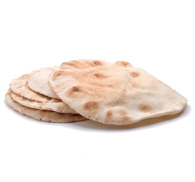 Хлеб арабский лаваш XXL 30см 50шт lawasz ДЕШЕВЛЕ