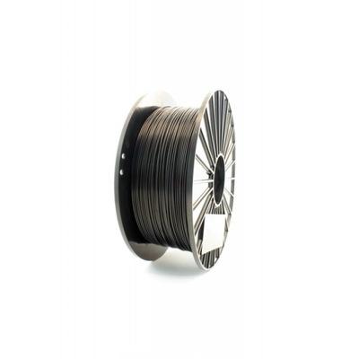 Filament GUMA Bioflex od F3D 1kg 1,75mm Czarny