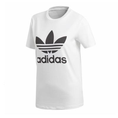 Koszulka adidas DH3052 44