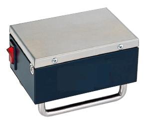 Demagnetyzer плиточный 83x123.