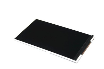 100% Oryg Wyswietlacz Lcd Sony Xperia E1 D2005