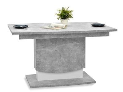 стол ?????????? ??? СТОЛОВОЙ итальянский Стиль Riga бетон