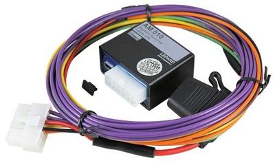 Модуль Дневных ходовых Огней DRL (Дневные ходовые Огни) USB, фото
